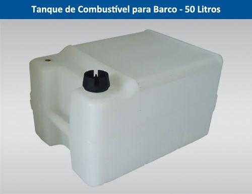 Rg pl sticos produtos 100 rotomoldagem for Tanque hidroneumatico 100 litros
